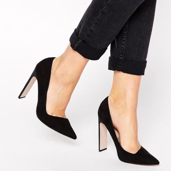 894d8e90d83 ASOS Shoes